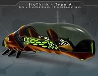 BioThink
