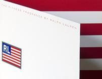 Ralph Lauren: Polo Sport