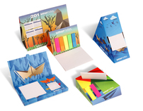 Umur Collection Package Design