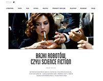 Dwutygodnik.com