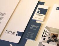 Halison General Contracting