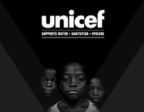 UNICEF anual reporter