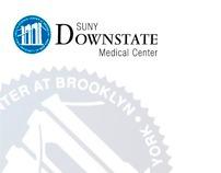 SUNY Downstate: Interior Design Standards
