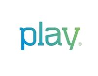 Play - Contenidos Interactivos