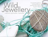 Wild Jewellery