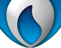 Rebranding Gasfomento