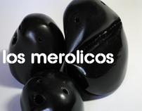 Los Merolicos
