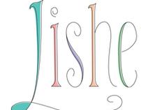 Lishem