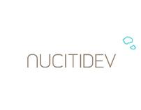 Nucitidev