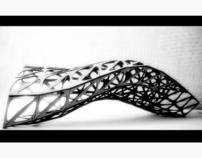 Digital Fabrication Workshop