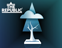 The Republic - The Social Crowdfunding