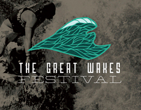The Great Wakes Festival