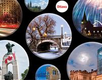 Ottawa - Stock Images.