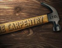 Bayshore Carpentry Website