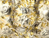 Chinoiserie - Introduction