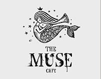The_MUSE_JAZZ_cafe