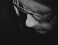 Stumble Beginnings - Artist Profile
