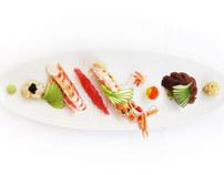 食べ物 寿司