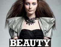 Beauty & the Brain - eBook