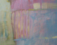 Painting 2010-2011