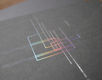 Dorga - Visual identity, prints & website