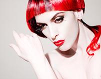 NayMarie Beauty Photography