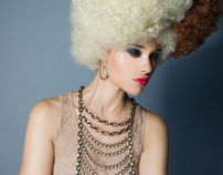 NayMarie Fashion Photography