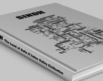 SINDH - Text Map