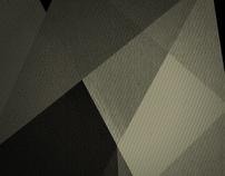 Peek & Cloppenburg - Fashion Vitrines
