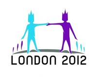 London Olympics Design (alternative)