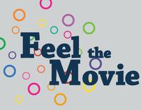 Feel the Movie