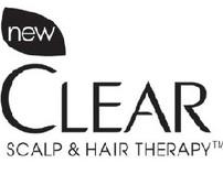 CLEAR - Interactive Digital Masthead