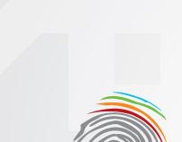 Serving Islam Team (Branding & Website Design)