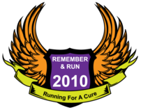 Remember & Run