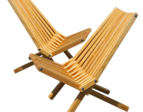 Chair X36 Collection