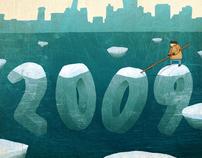 Illustration: 2009