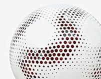 CTRUS Soccer Ball