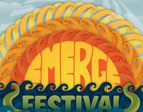 Emerge Festival 2010