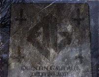 QG - Six Feet Under EP Cover
