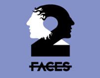 Projecto 2 Faces