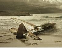 "ZBEC Pfizer, ""Airplanes"""