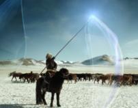 MongolTV Winter