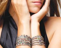 Advertising | Cydonia Jewelery