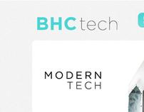BHC Technology