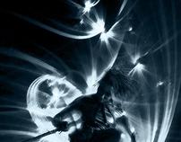 Blade Sword