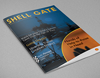 Shell Magazine