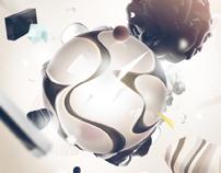 Designcollector 7