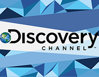 Network ID for Discovery