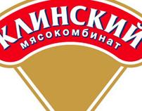 Klinskiy Meat Factory