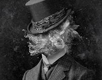 Photomanipulations